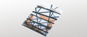 Grömer-Stahl Katalog Hallenbau