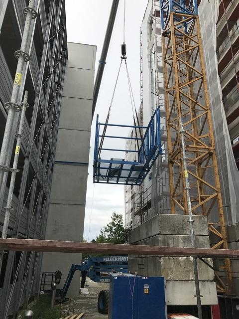 Grömer-Stahl Felbermayr Brücke-2