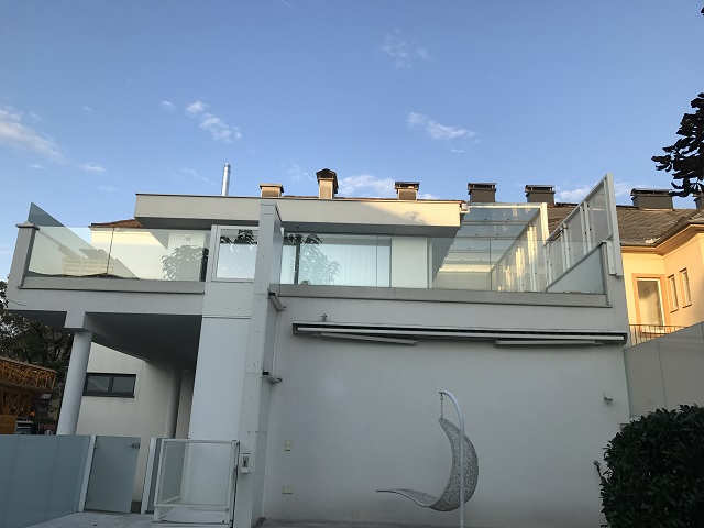 Grömer-Stahl-Mallner3