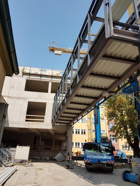 Groemer-Stahl-Bruecke-HAK-Wels