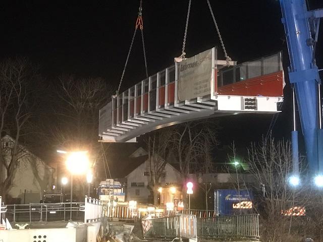 Grömer-Stahl Ternitz Brücke-2